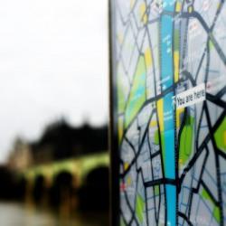 westminster_big_ben_map