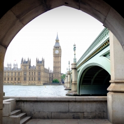 westminster_big_ben_river_bridge