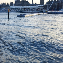 westminster_thames