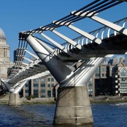 millennium_bridge_11