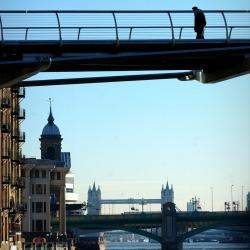 millennium_bridge_16