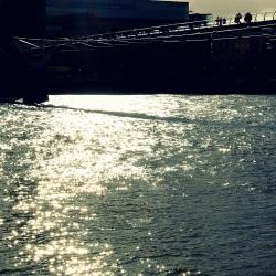 millennium_bridge_17