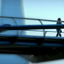 millennium_bridge_2