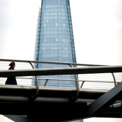 shard_millennium_bridge