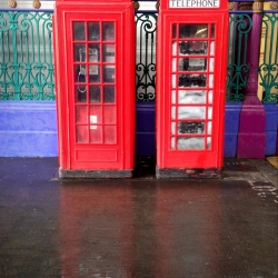smithfield_red_telephone_box