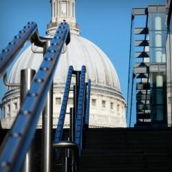 st_pauls_stairs