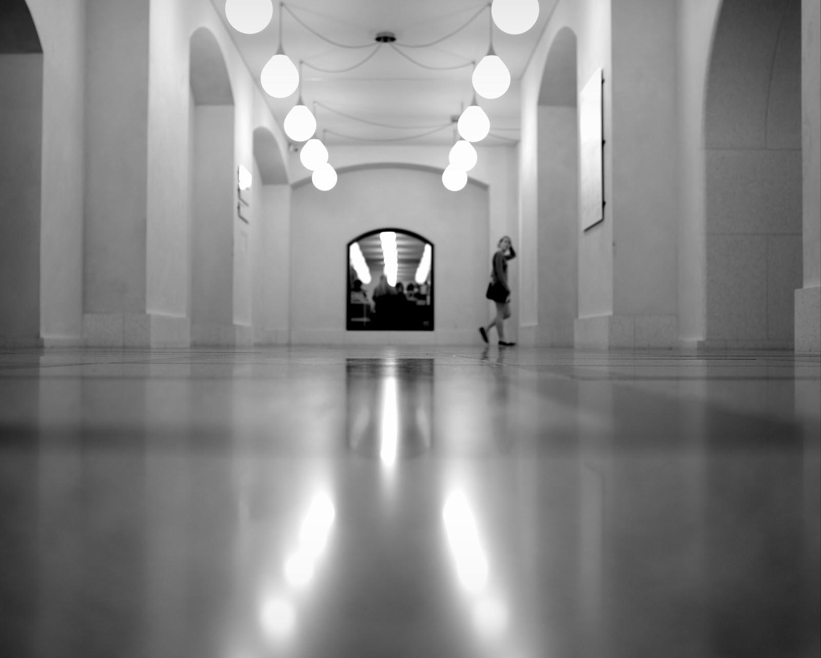 tate_britain_hallway