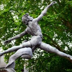 pimlico_statue
