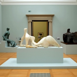 tate_britain_gallery_henry_moore