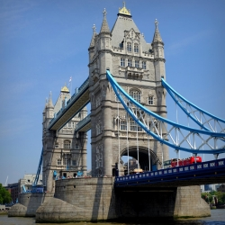 tower_bridge_2