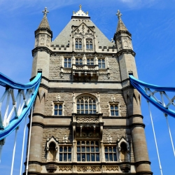 tower_bridge_4