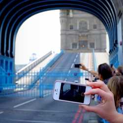 tower_bridge_8