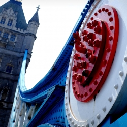 tower_bridge_9
