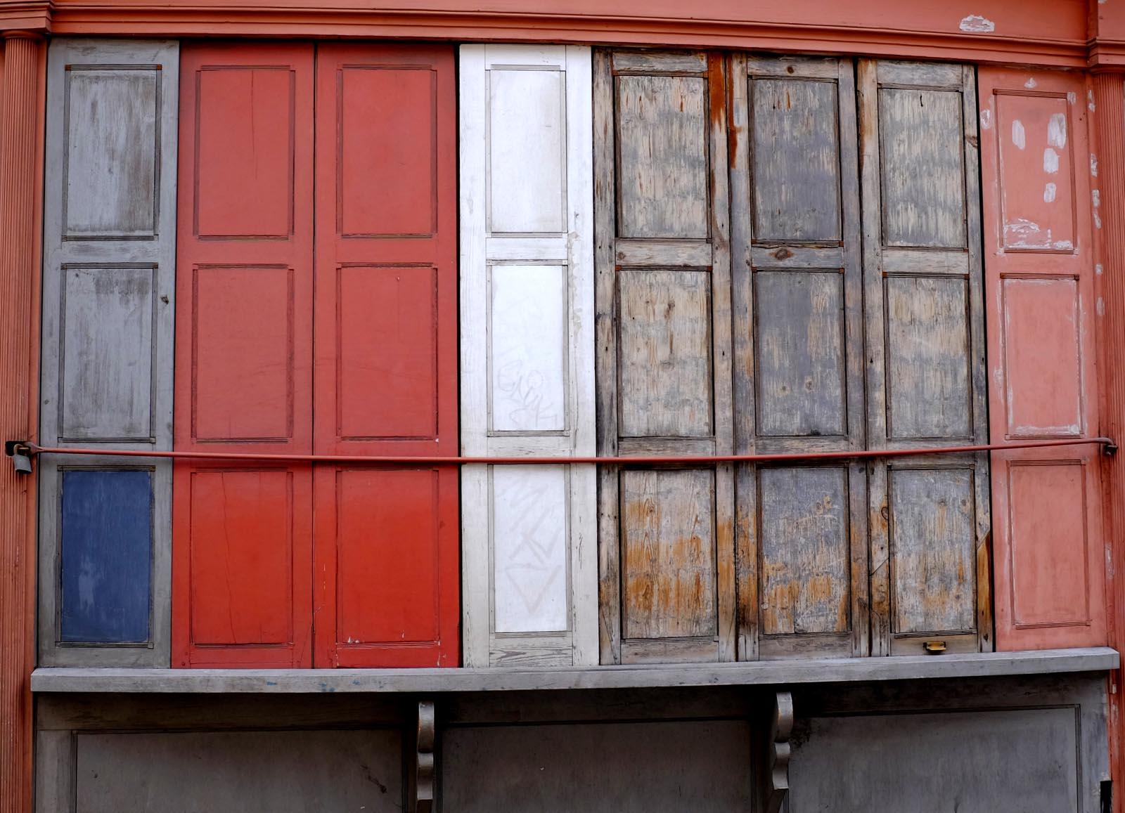 bermondsey_shutters