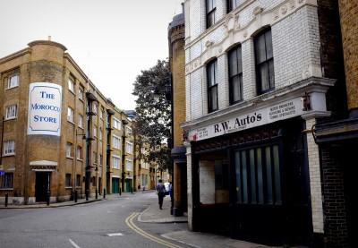bermondsey_street
