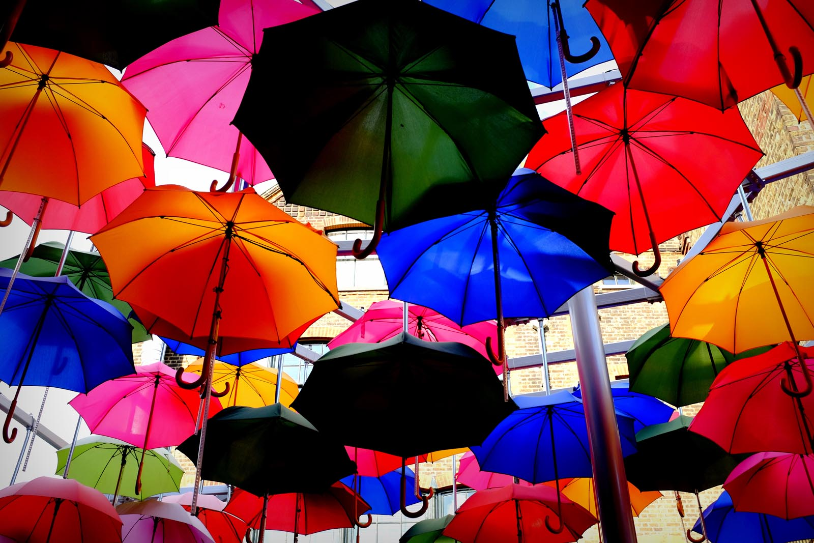 borough_market_umbrellas