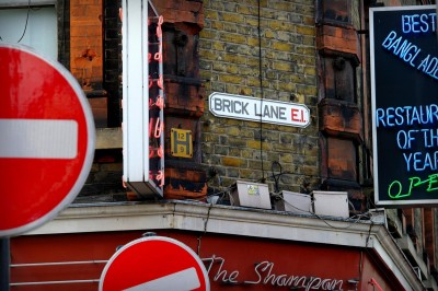 brick_lane_street_sign