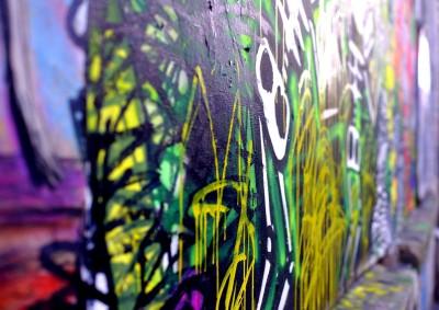 brick_lane_wall_art
