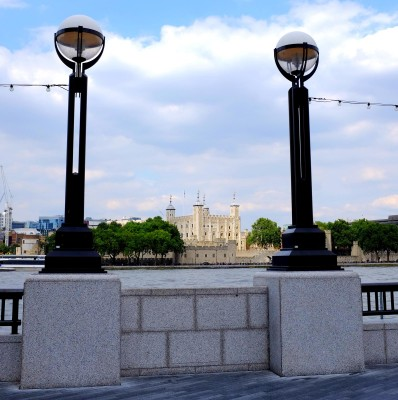 city_hall_tower_of_london