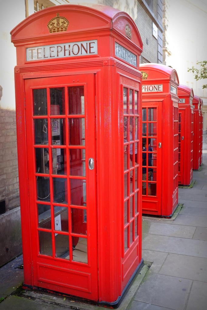 covent_garden_phone_box