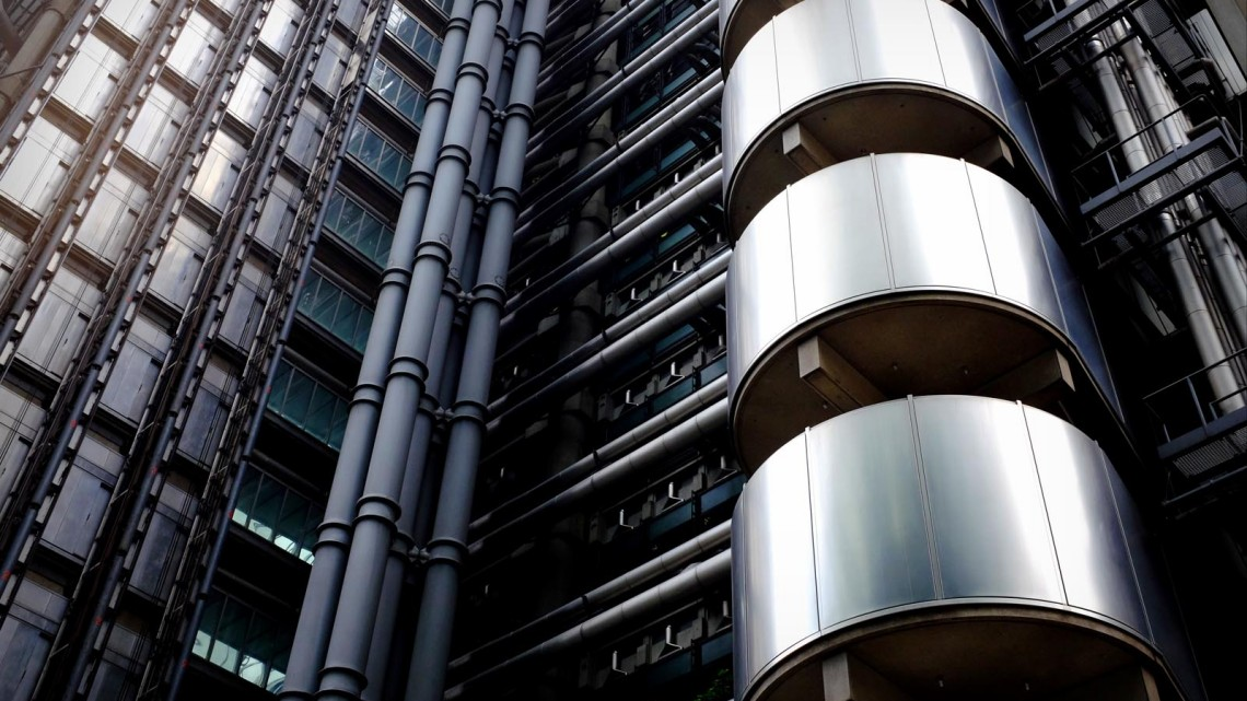 lloyds-building-2