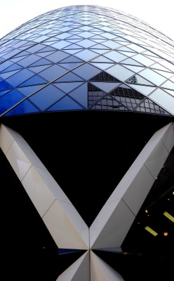 london_gherkin_14