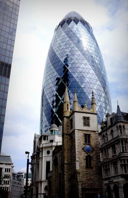 london_gherkin_18