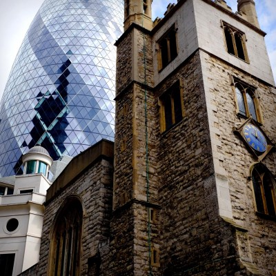 london_gherkin_19