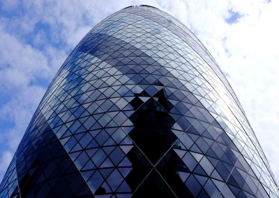 london_gherkin_20