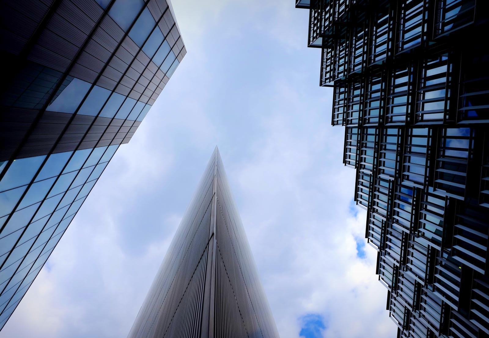 more_london_buildings