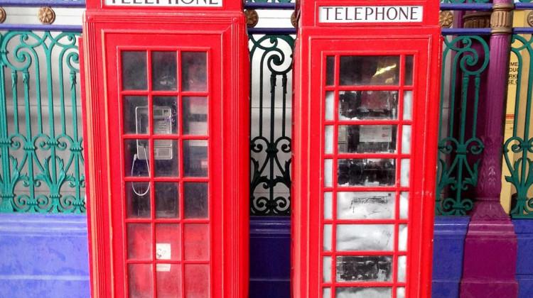 sq_smithfield_red_telephone_box