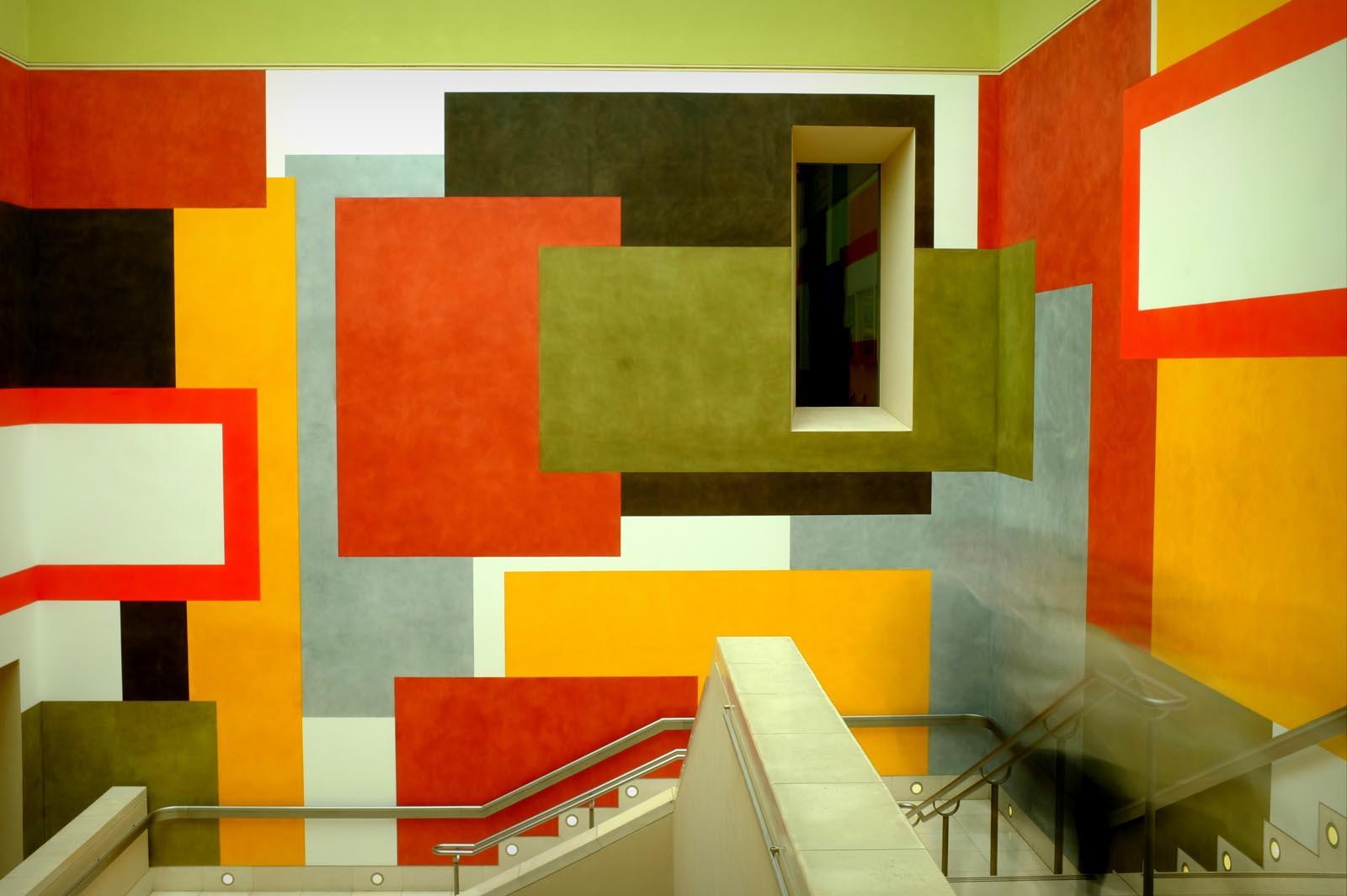 tate_britain_stairs