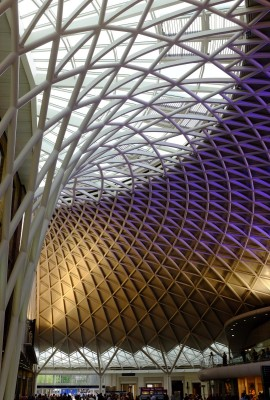 Kings-Cross-4