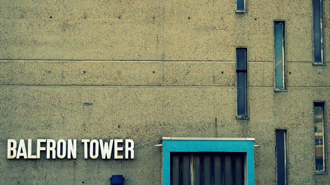 balfron_tower5