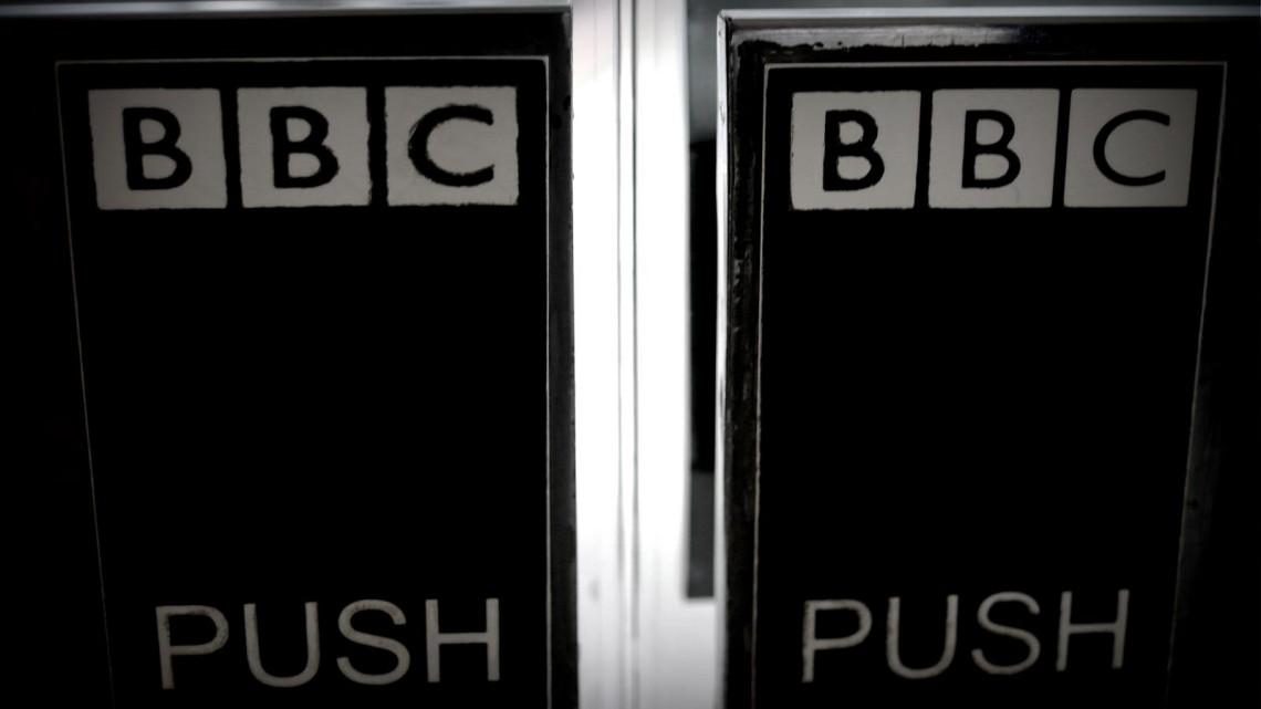 bbc_push