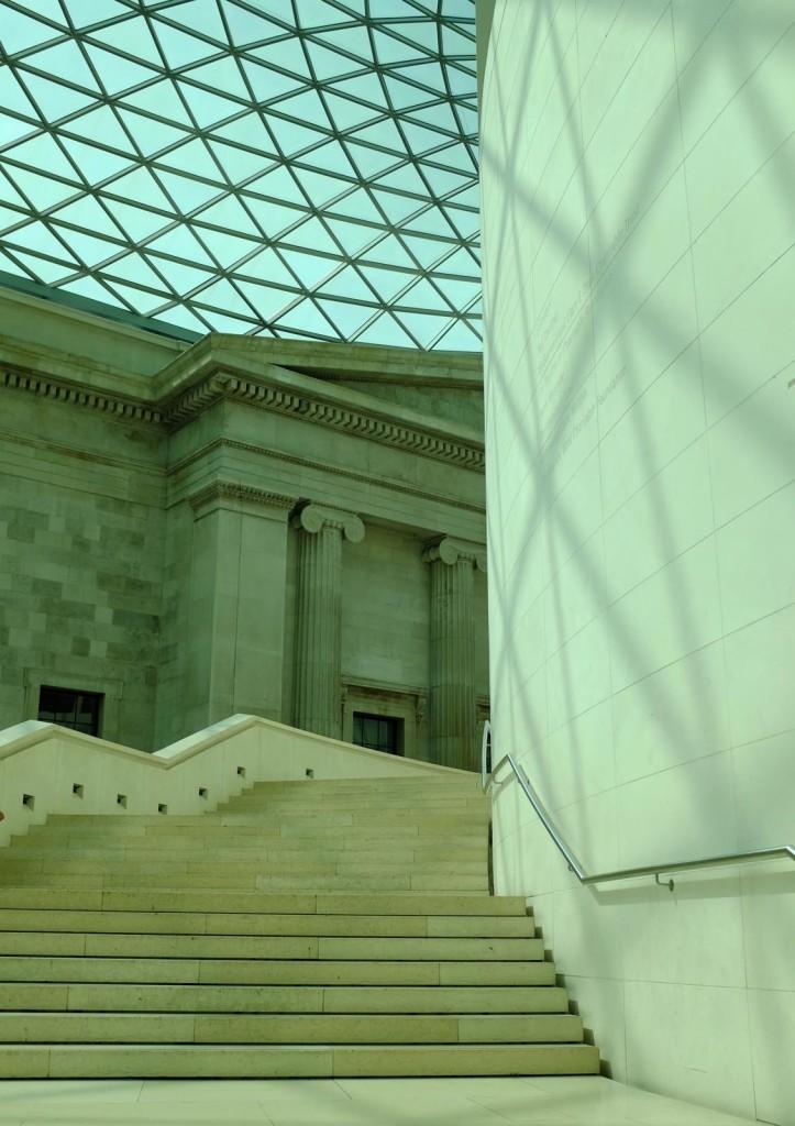 british-museum-5