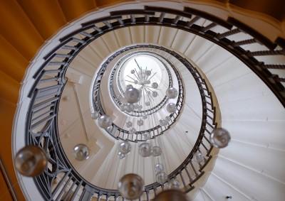 heals-spiral-staircase-1