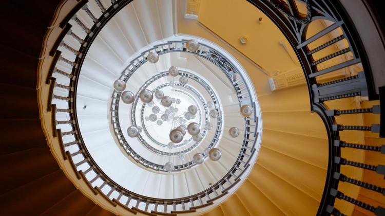 heals-spiral-staircase-2