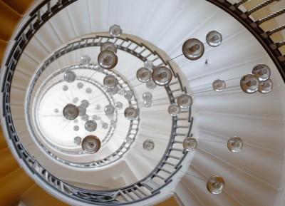 heals-spiral-staircase-3