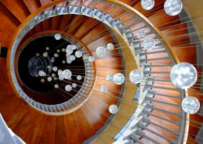 heals-spiral-staircase