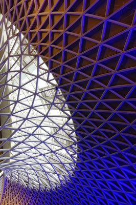 kings-cross-13