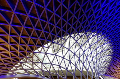 kings-cross-14