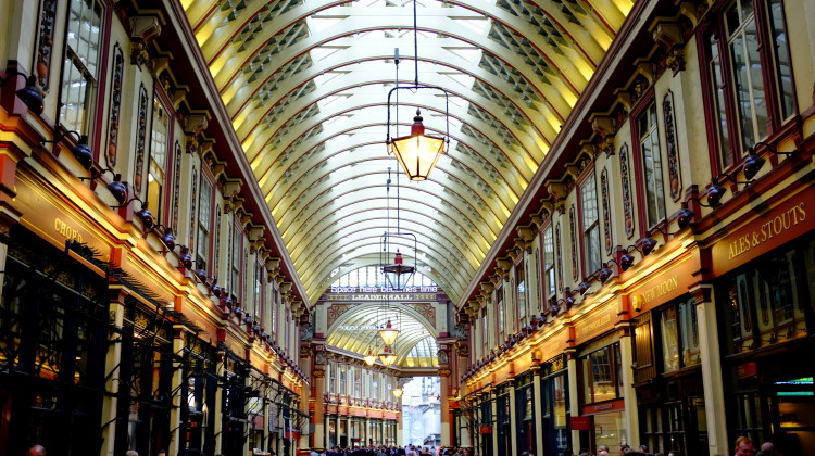 leadenhall-market-london