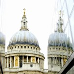 one-new-change-st-pauls