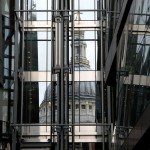 st_pauls_reflection