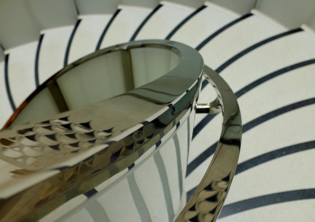 tate_britain_stairs_2