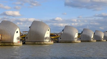 thames-barrier-4