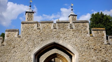 tower_of_london_2