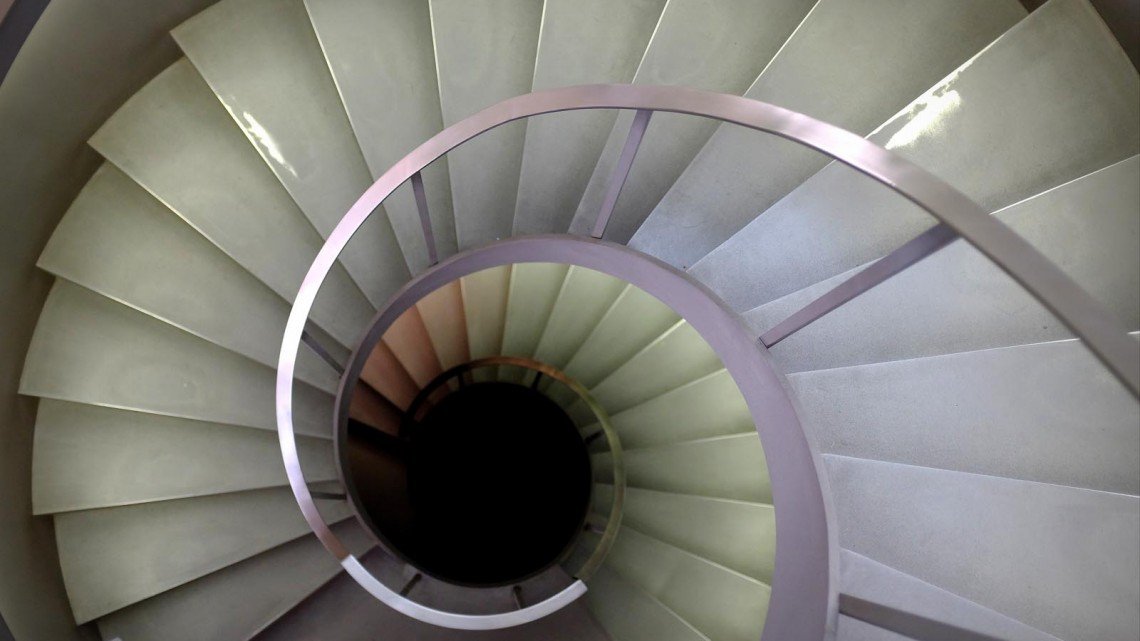 allies-morrison-spiral-staircase-3