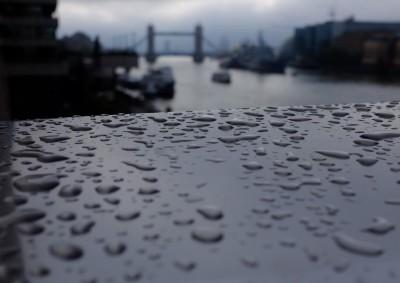 london-bridge-11